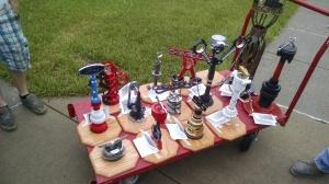 2015 trophies 2